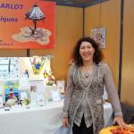 En expo au Quartz de Brest